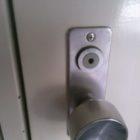 Clavis鍵開け